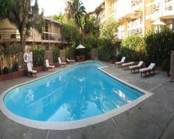 Highland Gardens Hotel