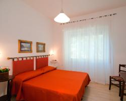 Av Appartamenti A Roma