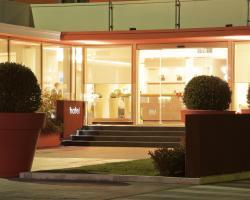 Hotel Cluentum