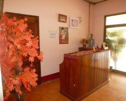 Phanmixay Guesthouse