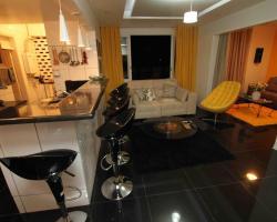 Rio Your Apartment 4