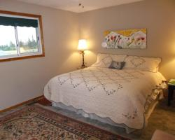 Country Blossom Bed & Breakfast