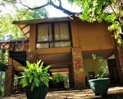Heritage Belihuloya Resort