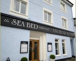 Anchor Hotel