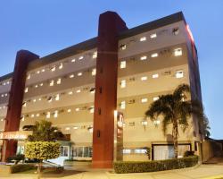 JR Hotel