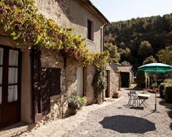 Borgo Elena