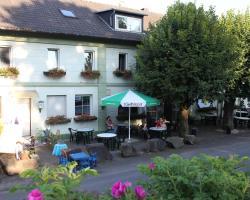 Gasthof Zum Siegtal