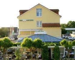 Hotel Waghäuseler Hof GmbH