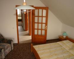 Abigel Thermal Apartman