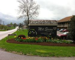 Millstream Country Inn