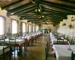 Locanda La Rocca