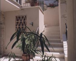Domus Tripiana Appartamenti Per Vacanze