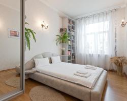 Prime Apartments 5