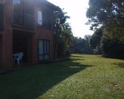 Villa 3022 San Lameer