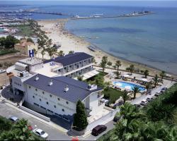 Hotel Miami Mar