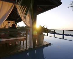 La Pedrera Small Hotel & Spa