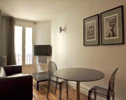 My Flat in Paris - 16th