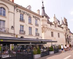 cristal Châteaux Cour datant Téléchargement gratuit
