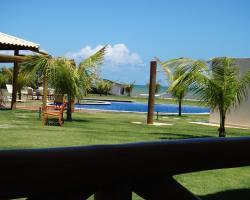 Paraíso dos Corais