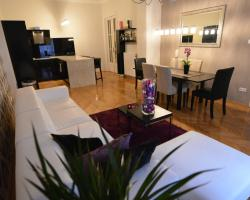 Chester Boutique Apartments