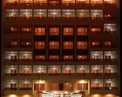 Winchester Grand Hotel Apartment
