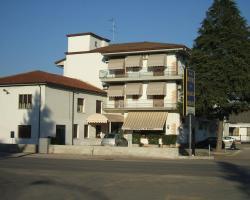 Hotel Ristorante Da Gianni