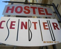Hostel Center Sibiu