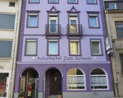 Achathotel Zum Schwan
