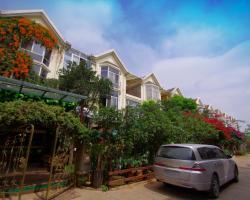 26 Life Hostel Kunming(Train Station Branch)
