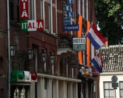 Hotel Friesland