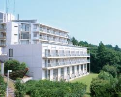 Izumigo Hotel Ambient Izukogen Annex