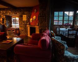 Hotel Rural La Corte