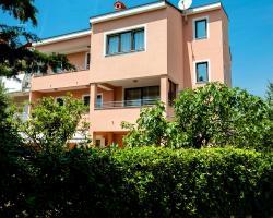 Apartments Centener