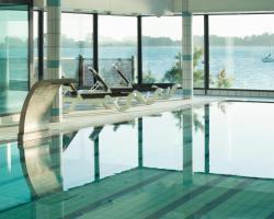 Résidences Tulip Inn -Valdys Resort