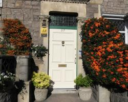 Linden Lodge Guest House