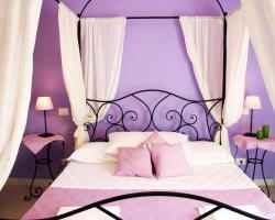 Suite Rome