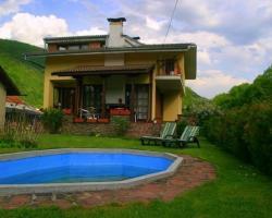 Villa Rai