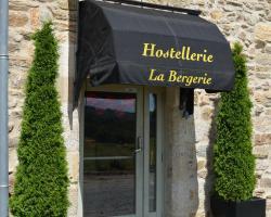 Hostellerie La Bergerie