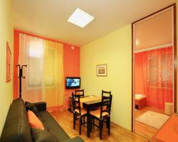 Apartment Varnica