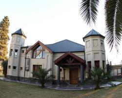 Hotel Chapaq Ñan