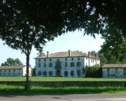 Villa Mainardi Agriturismo