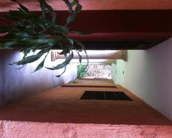 Condominios Maria del Pilar
