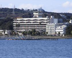 Hotel Coganoi
