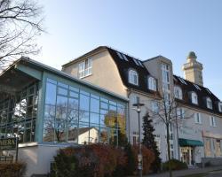 Hotel Großbeeren