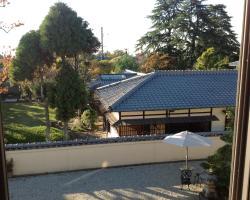 Condominium Takabatake