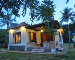 Sabaideeluang Prabang Resort