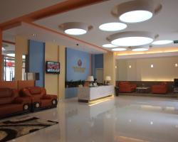 Kai Longhehas Hotel