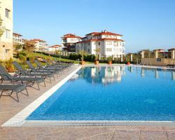 Byala Panorama Resort