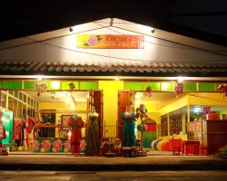 Chezmoi Handicraft and Homestay