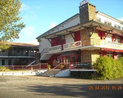 Hotel Relais des Garrigues